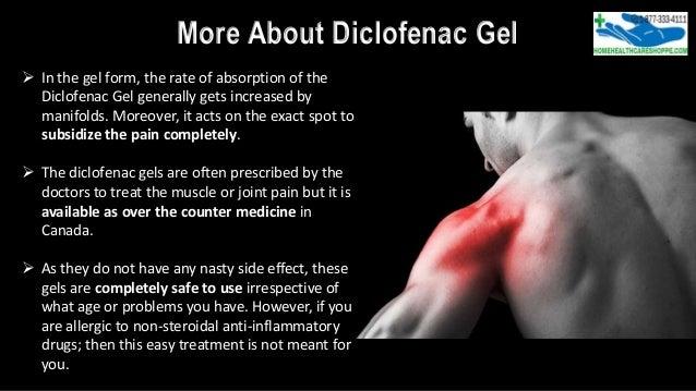 valacyclovir vs acyclovir side effects