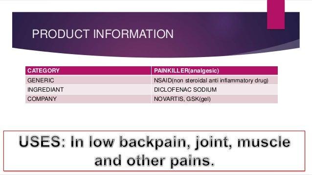 remeron 15 mg pret