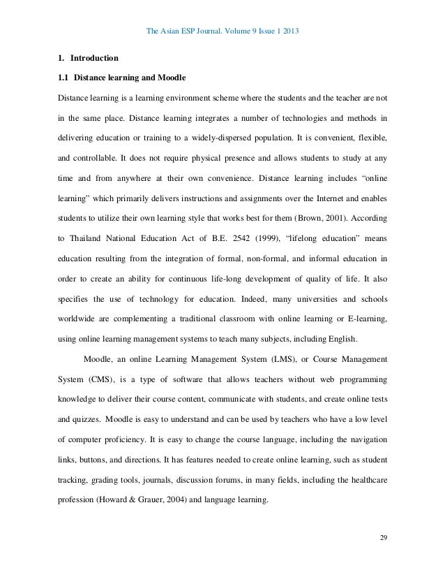 an investigation into writing errors of saudi learners  students 29