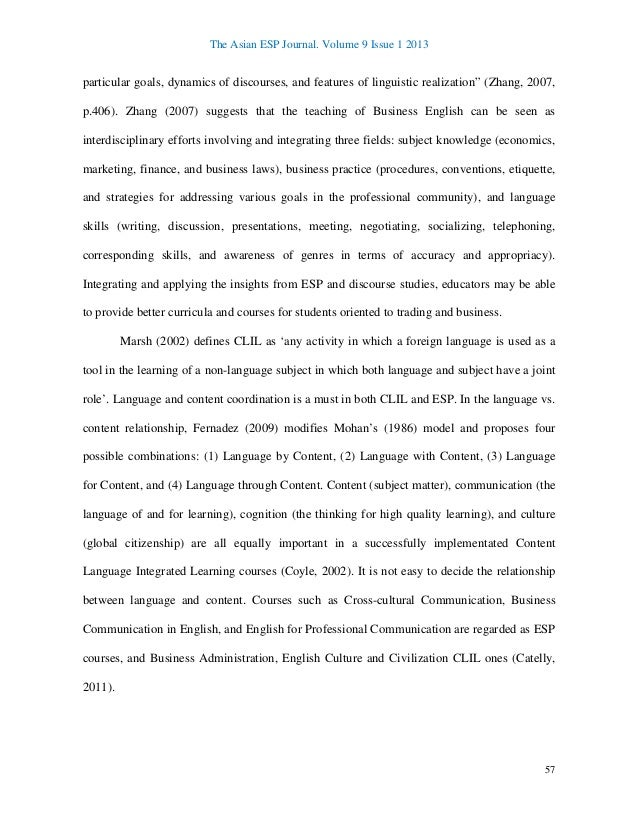 Example Of Proposal Essay  Family Business Essay also Essay On Importance Of English Language Student Council Essays  Tosyamagdaleneprojectorg High School Essay Help