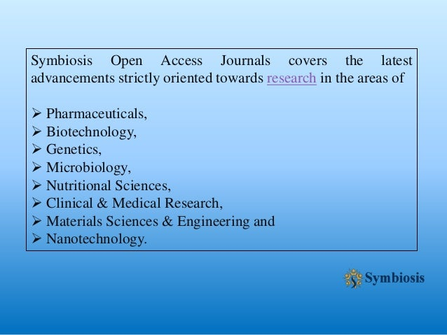 american journal of medical genetics submission guidelines