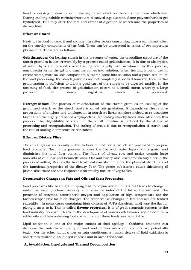 resume cv cover letter essay wrightessay example essays for 24