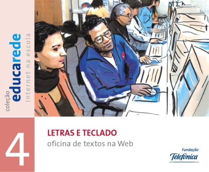 www.educarede.org.br