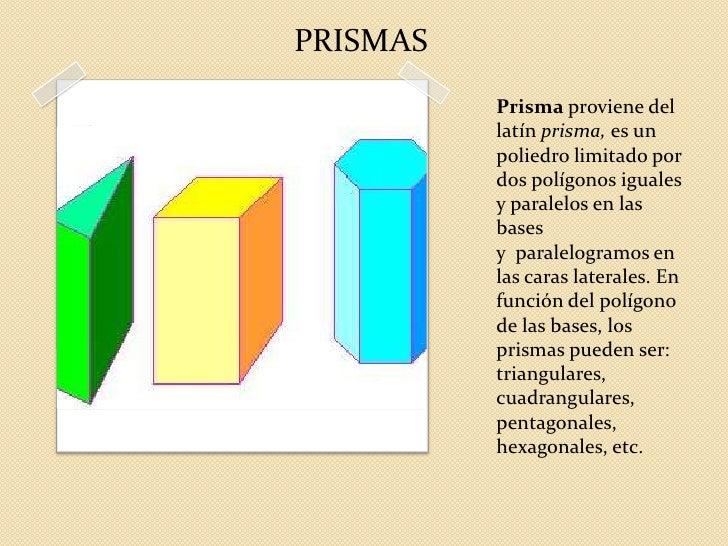 Volumen( matematicas)