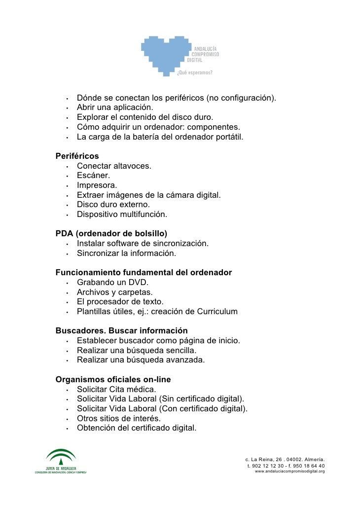 limpiar aplicación de citas duro en Almería