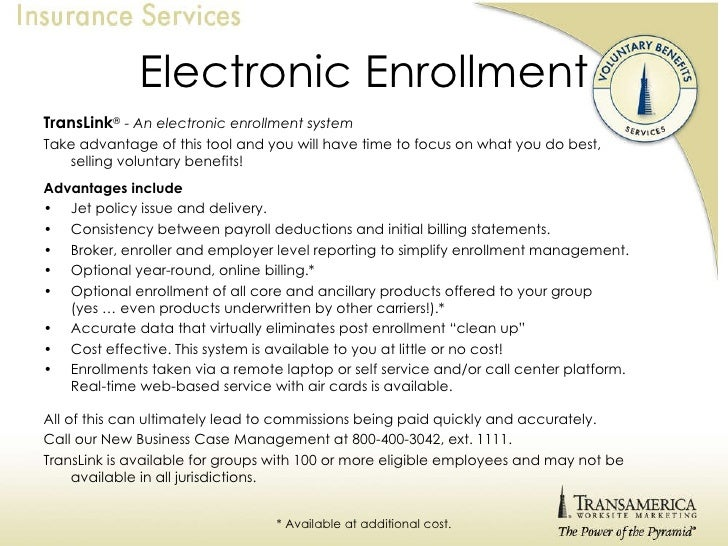 advantages of computerized enrollment system Advantages of wearing  and only community partners and agents have access to the fully automated enrollment system  /study-and-design-of-computerized-enrollment-system.