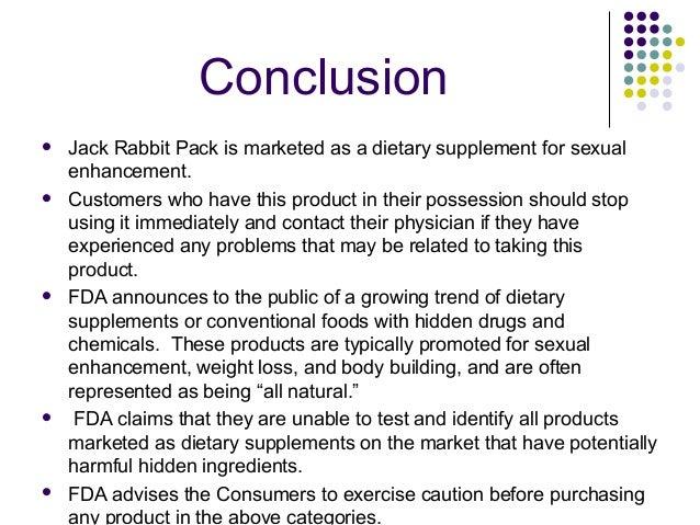 Viagra and nitroglycerin interaction