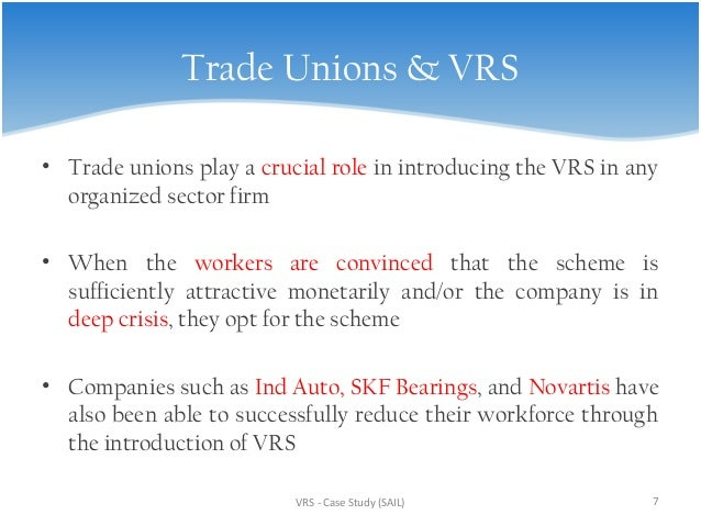 Trade Unions: Objectives, Functions, Formation, Regulations, Rights and Liabilities