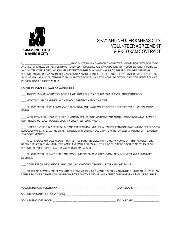 bots marketing contract agreement pdf