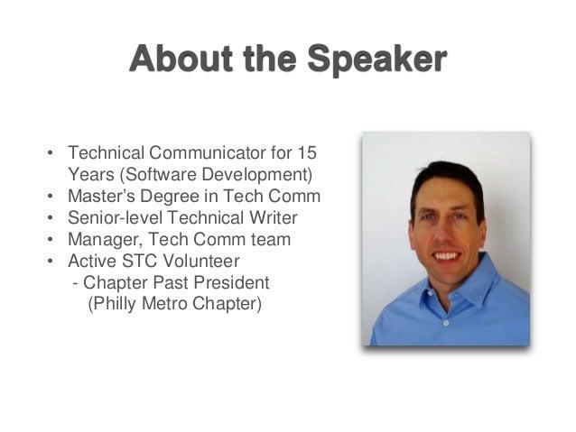 Volunteering Your Way Up the Career Ladder Slide 2