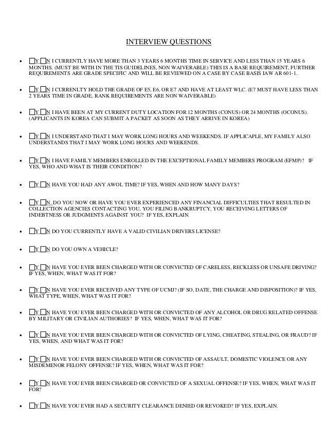 Volunteer recruiter interview worksheet website – Domestic Violence Worksheets