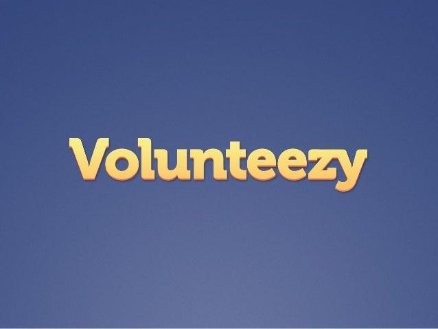 18 milhões de voluntáriosFonte: World Giving Index 2012 – A Global View of Giving Trends