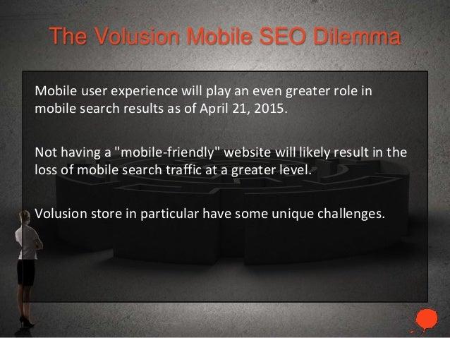 the-volusion-mobile-seo-dilemma-2-638.jpg?cb=1425936254