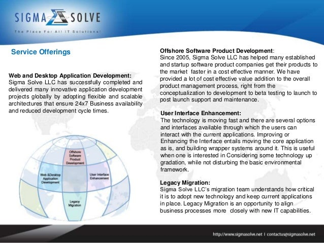 Volusion Designers & Programmers | Volusion, Volusion Services, Volus…