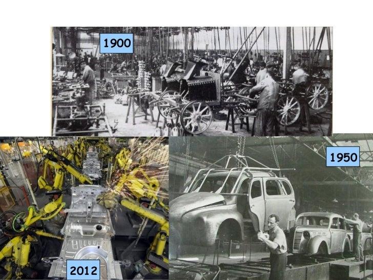 evolution des syst u00e8mes de production et ses cons u00e9quences sociales dep u2026