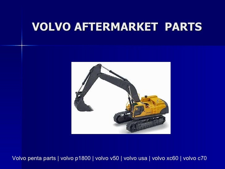 u s pictures volvo questions aftermarket media parts specs information r evolve cargurus