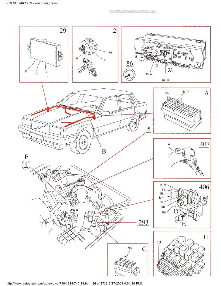 Volvo740wiring Volvo Wiring Diagram on volvo s80 wiring-diagram, volvo 740 brakes, volvo 740 fuel system, volvo semi truck wiring diagram, volvo 240 wiring diagrams, volvo 960 wiring diagrams, volvo 850 wiring-diagram, volvo 740 blueprints, volvo 740 charging system, volvo fuel pump wiring diagram, volvo 740 chassis, volvo 740 rear suspension, volvo b200e wiring diagrams, volvo 740 starter, volvo 740 parts, volvo 740 troubleshooting, volvo penta 4.3 wiring-diagram, volvo 740 engine, volvo 740 specs, volvo penta ignition wiring diagrams,