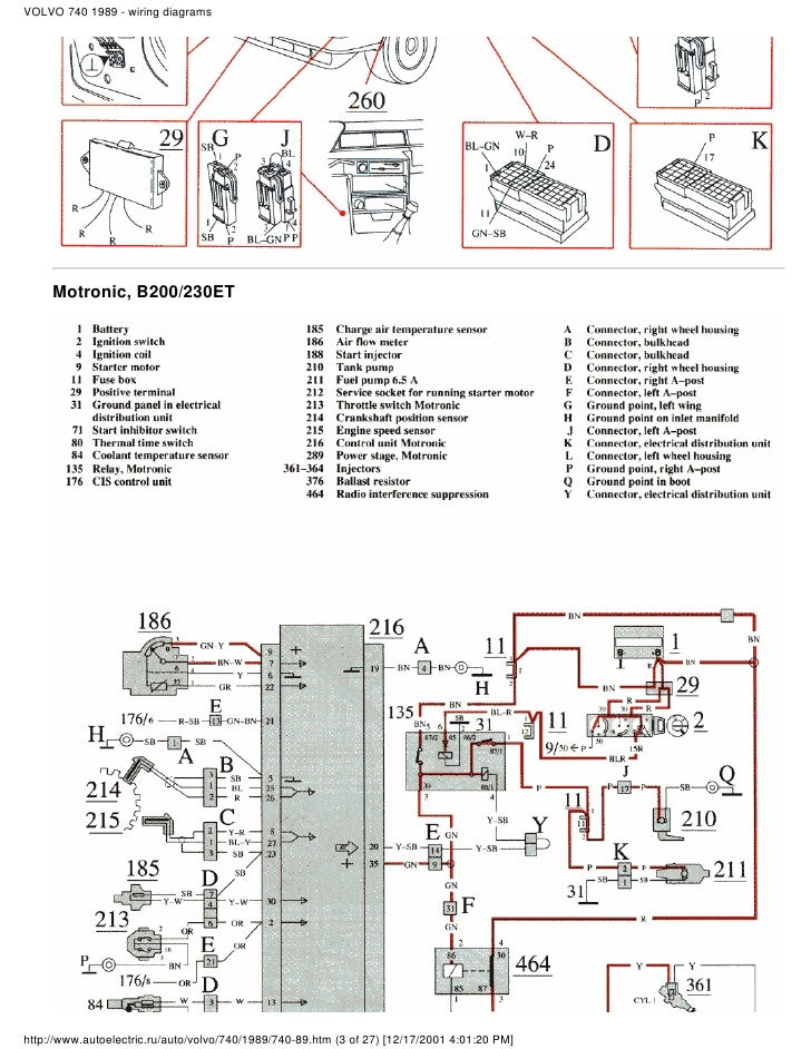 volvo740wiring 3 728?cbd1334919643 1990 volvo 740 turbo wiring diagram efcaviation com 1990 volvo 240 wiring diagram at reclaimingppi.co