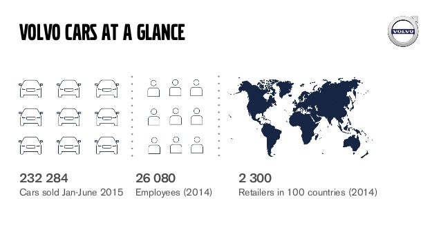 Volvo Cars / Rethink Office / ABW