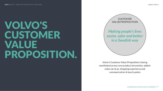 """volvo case study Virals of the year: volvo targets women with """"moments"""" - digital  this ad for the  volvo xc60 was one of the most eye-catching automotive ads of 2017,  top 20  countries digital marketing case studies facebook twitter."""