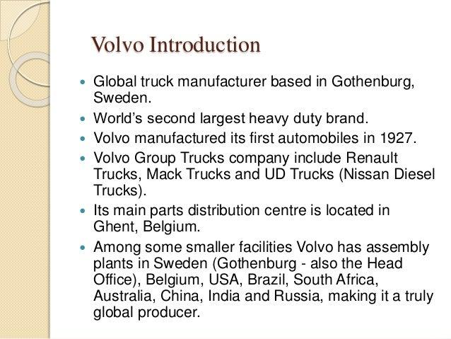 mining truck market share