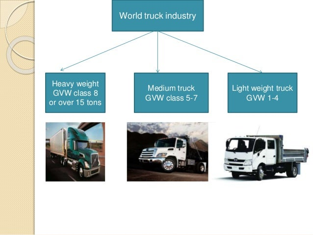 volvo trucks penetrating the us market Marketing strategy of mercedes benz – mercedes benz marketing strategy  trucks & vans) and  into either further penetrating the market or in the stagnant.