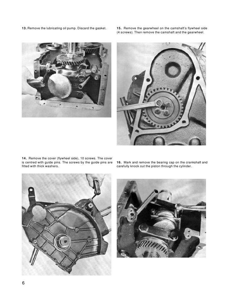 Md21a manual repair manual array volvo penta md5a diesel marine engine workshop manual rh slideshare net fandeluxe Gallery