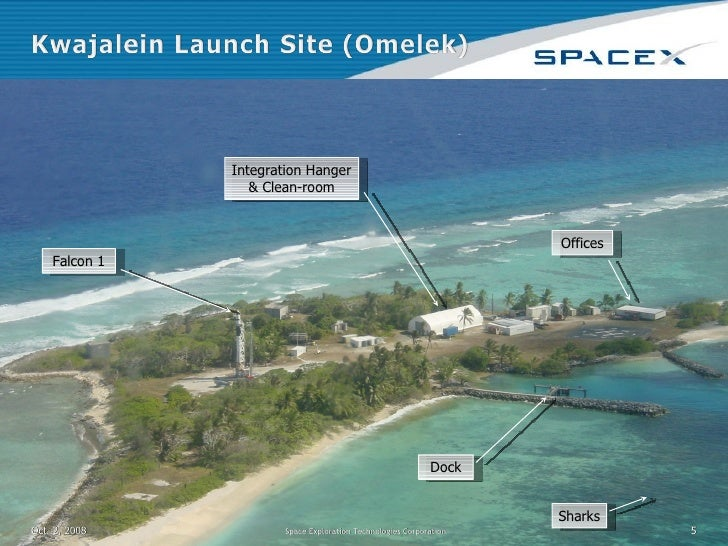 Image result for omelek spacex