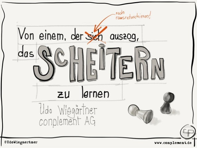 www.conplement.deUdoWiegaertner@