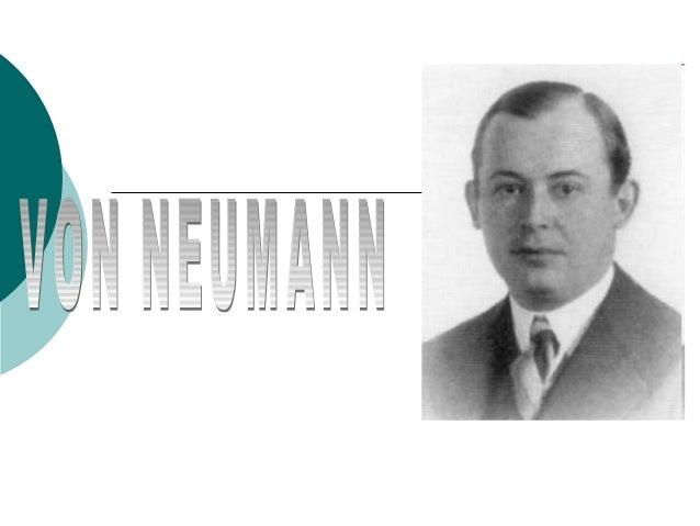 JOHN PRESPER JOHN MAUCHLY NEUMANN (1943) PERÒ VA TENIR PROBLEMES DE SOBRECARREGEUES I MAI VA PODER ARRIBAR A FUCIONAR 24 H...