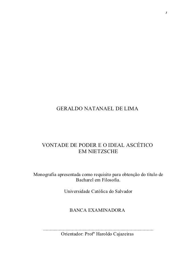 ebook молекулярные и физиологические механизмы старения том 2