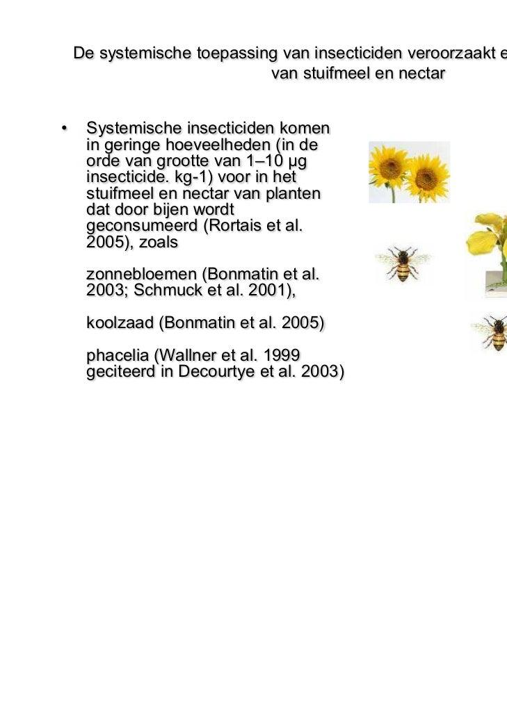 download Metodología de la investigación