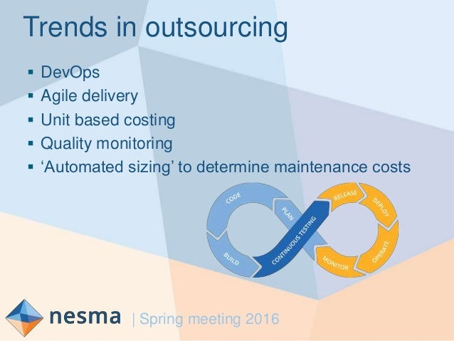 in light of outsourcing challenges for I'd like to share three outsourcing challenges you may be facing, and some considerations that may help you handle each decision point along the way challenge #1: mitigating international delivery costs.
