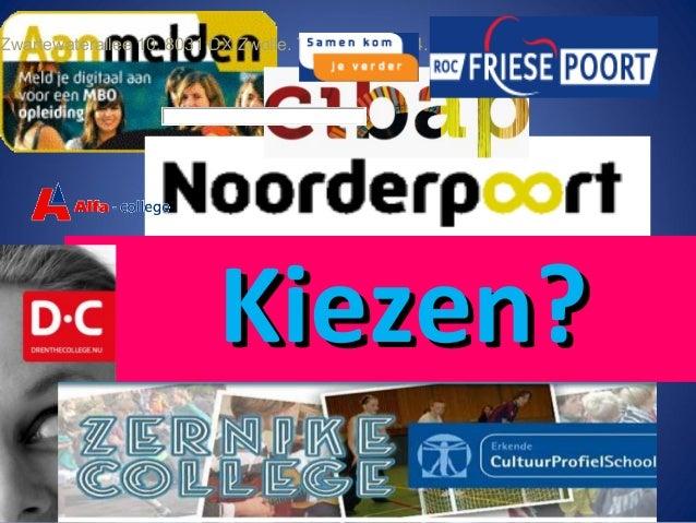 Zwartewaterallee 10. 8031 DX Zwolle. T 038 454 69 44. info@cibap.nl                           Kiezen?