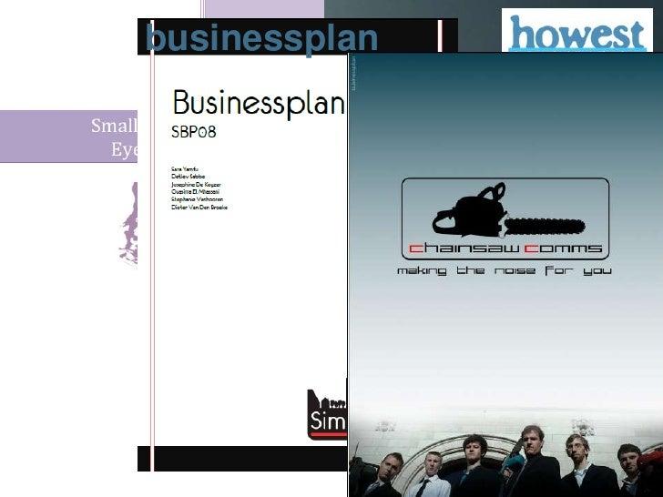 business plan opstellen unizo ondernemingsnummer