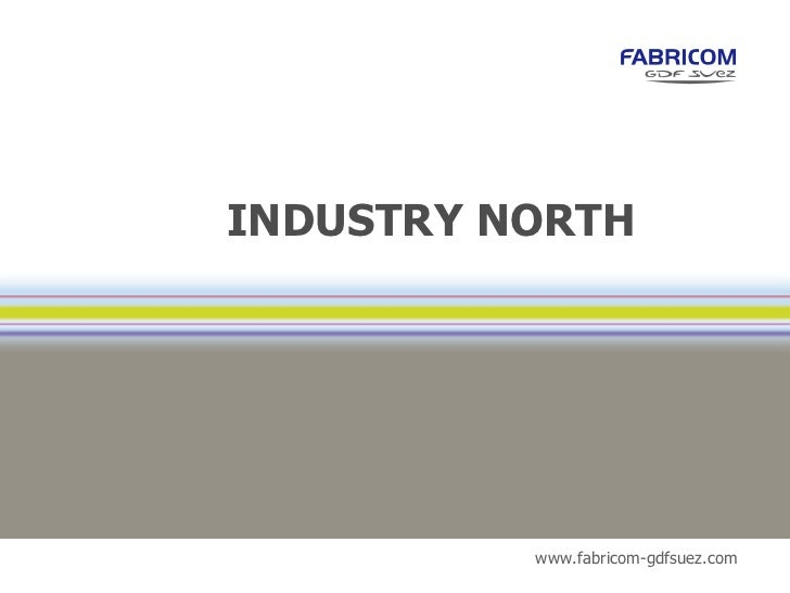 Voorstelling fabricom nl linked in