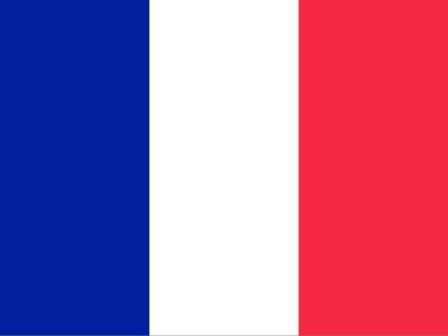 Parijs 2014 Programma