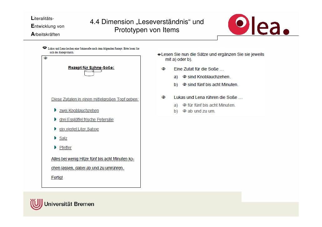 Groß Projektkoordinator Lebenslauf Proben Galerie - Entry Level ...