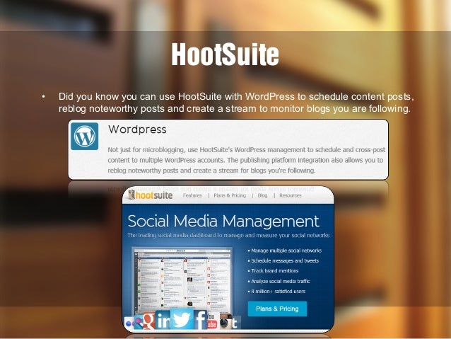 Vorian Agency WordPress Seminar 2015 slideshare - 웹