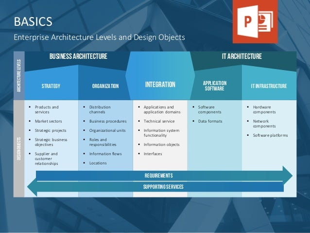 Architectural powerpoint template idealstalist architectural powerpoint template toneelgroepblik Image collections