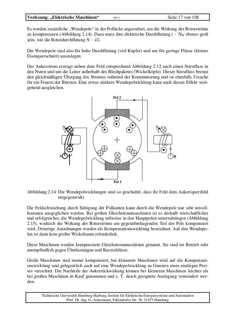 Groß Pflug Kabelbaum Diagramm Ideen - Elektrische Schaltplan-Ideen ...