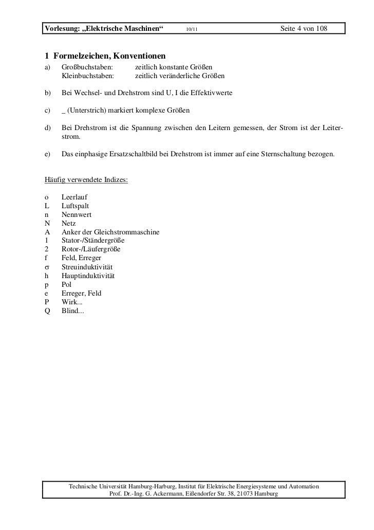 Fein Feld Schaltplan Zeitgenössisch - Elektrische ...