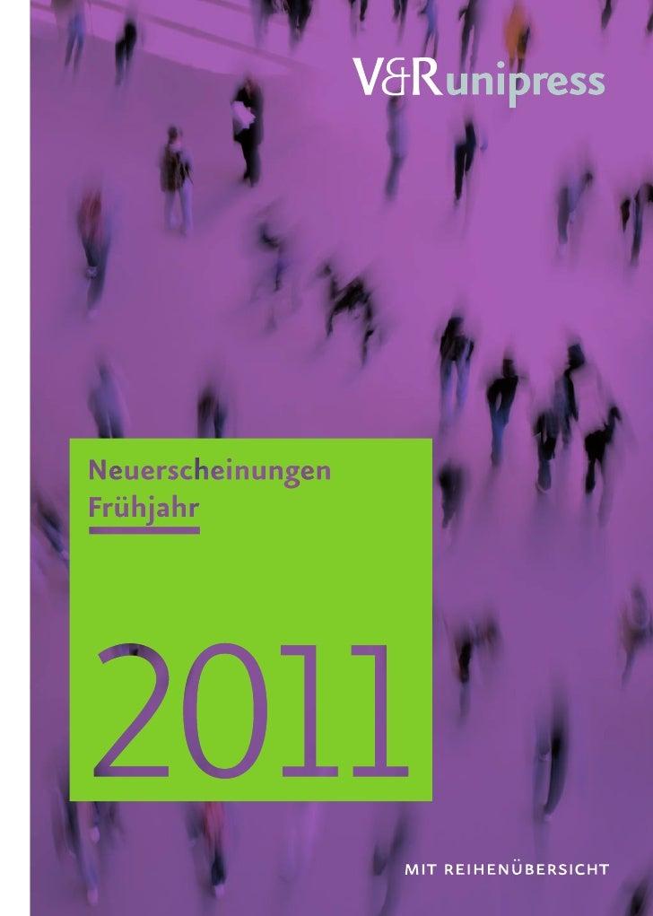 Editorial                        Liebe Leserinnen, liebe Leser,                        pünktlich zum Jahreswechsel möchten...