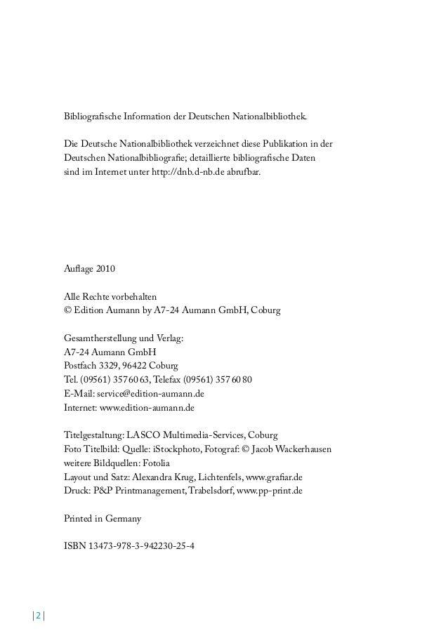 """Vorschau """"Beschäftigungskompass Altenpfleger/in"""" Slide 3"""