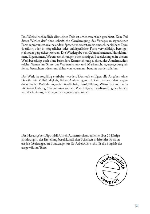 Fein Anästhesist Bildung Bilder - Menschliche Anatomie Bilder ...