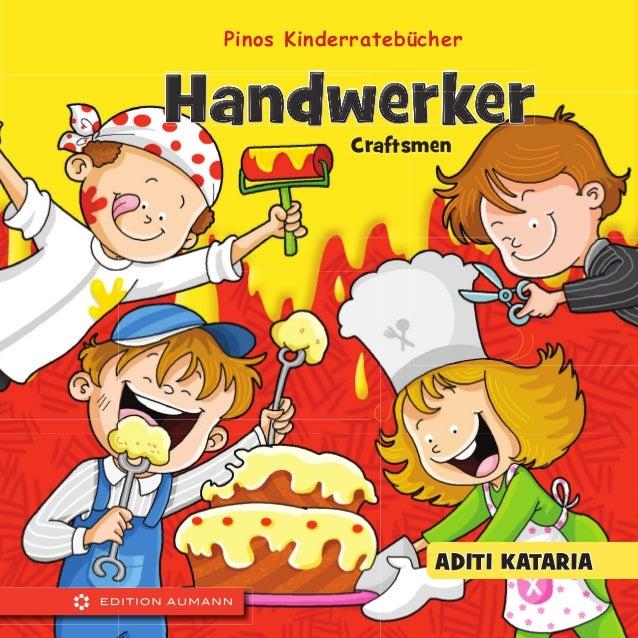 ADITI KATARIA Craftsmen HandwerkerHandwerkerHandwerkerHandwerkerHandwerkerHandwerkerHandwerkerHandwerkerHandwerkerHandwerk...
