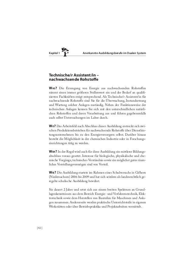 Ausbildungsberufe  http://www.energie-und-schule.hessen.de/Publikationen/Berufsbildung  UND WIE WEITER? Weiterbildungsmögl...