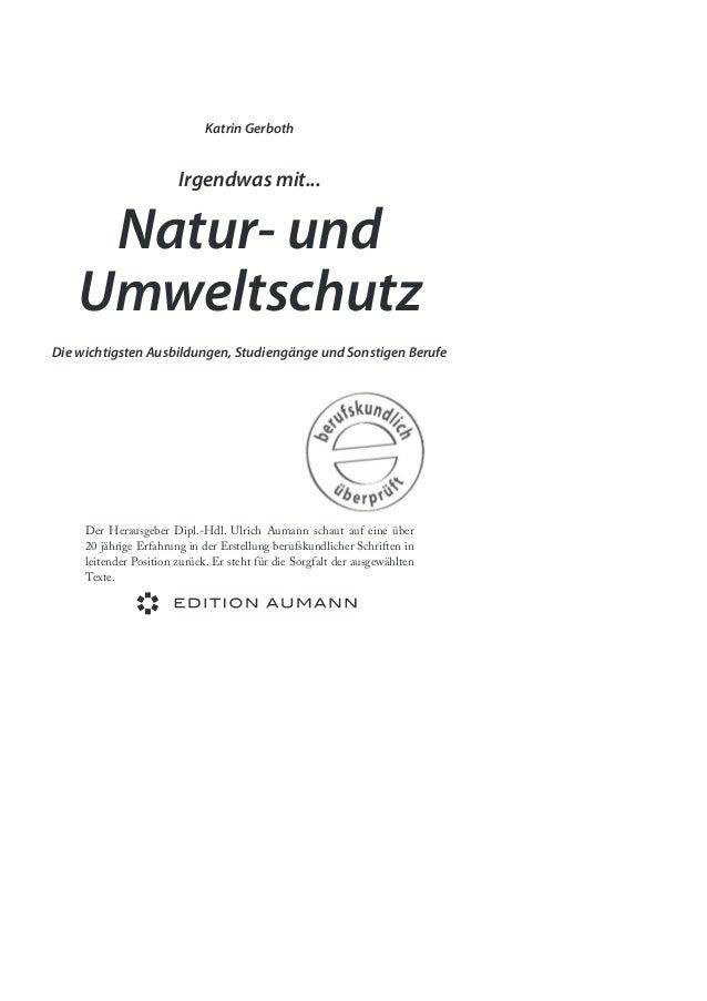 Bibliografische Information der Deutschen Nationalbibliothek Die Deutsche Nationalbibliothek verzeichnet diese Publikation...