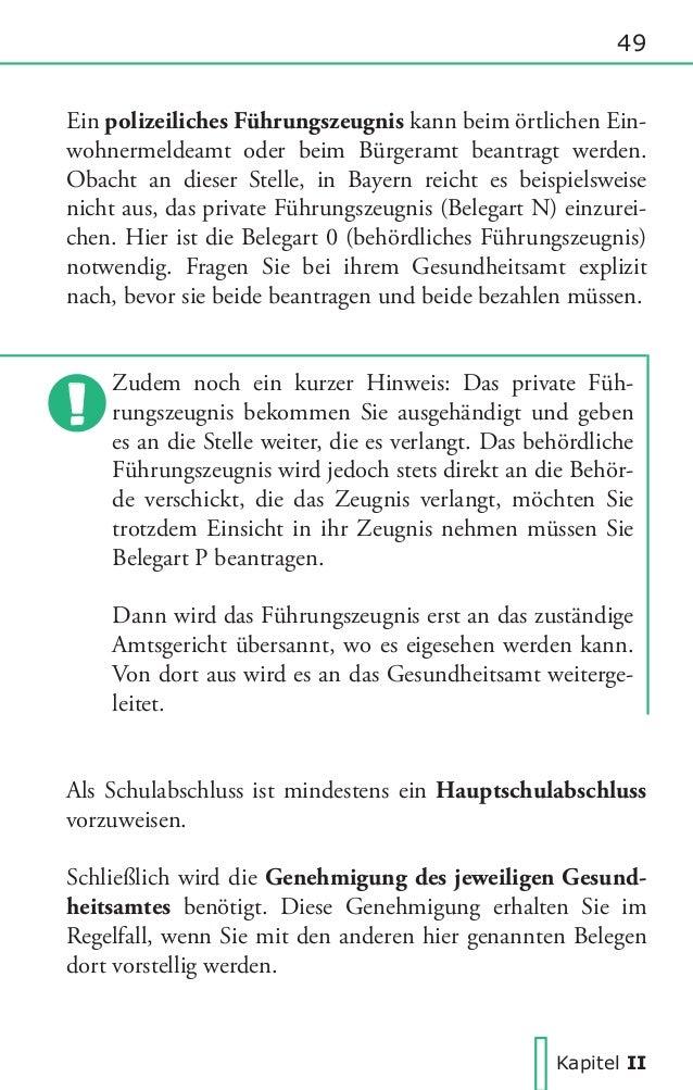 87  Heilpraktikergesetz - HeilprG  Gesetz über die berufsmäßige Ausübung der Heilkunde ohne Bestallung (Heilpraktikergeset...