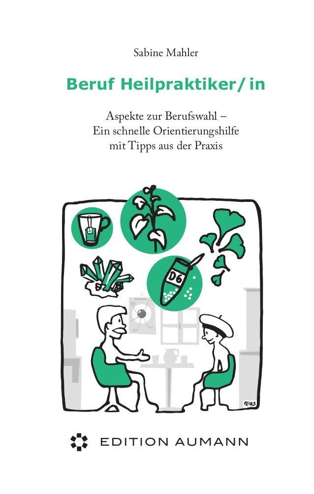 Bibliograische Information der Deutschen Nationalbibliothek Die Deutsche Nationalbibliothek verzeichnet diese Publikation ...